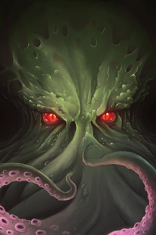 Cthulhu04