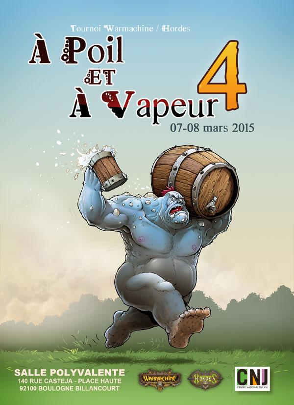 APAV4