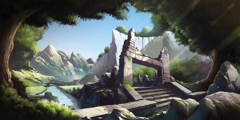 Ruines0